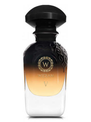AJ Arabia - Aj Arabia V Widian For Unisex 50 ml