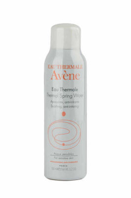 Avene - Avene Thermal Spring Water 5.2 oz