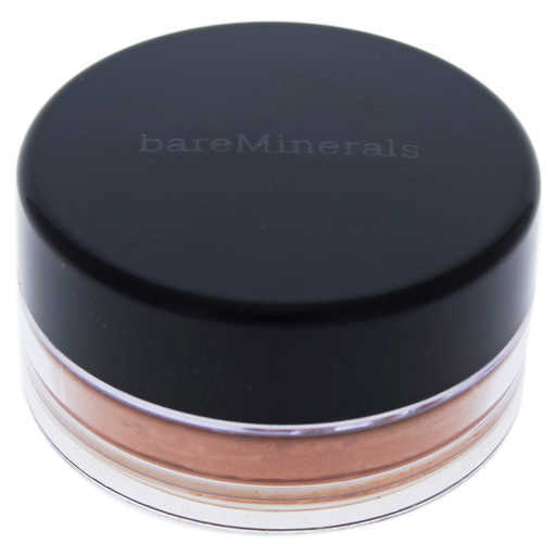 bareMinerals All-Over Face Color - Gilded Radiance 0.03 oz