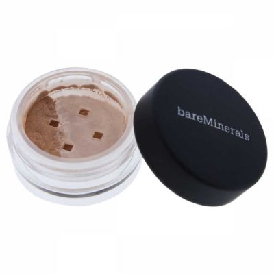 bareMinerals - bareMinerals All-Over Face Color - Pure Radiance 0.02 oz