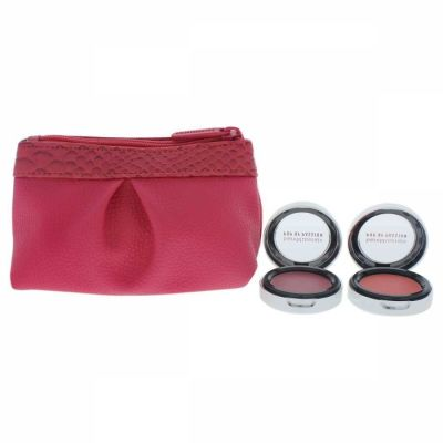 bareMinerals - bareMinerals Blush and Blush Pop Cheek 3 Pc Set