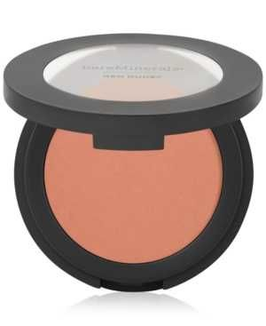 bareMinerals - bareMinerals Gen Nude Powder Blush - That Peach Tho 0.21 oz