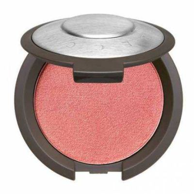 Becca - Becca Luminous Blush - Tigerlily 0.2 oz