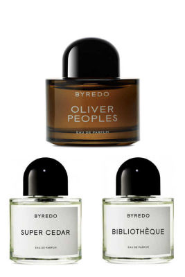 Byredo - Best Deal of By Redo Unisex Set