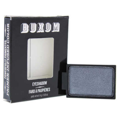 Buxom - Buxom EyeShadow Bar Single - Cool Caviar 0.05 oz
