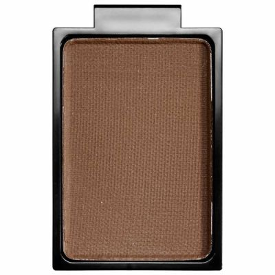 Buxom - Buxom Eyeshadow Bar Single - Gold Status 0.05 oz