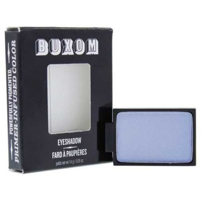 Buxom - Buxom EyeShadow Bar Single - Lacy Chic 0.05 oz