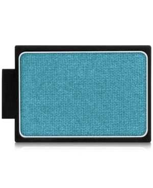 Buxom - Buxom Eyeshadow Bar Single - Schmooze 0.05 oz