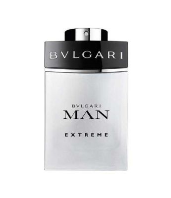Bvlgari - Bvlgari Man Extreme 100 ML Men Perfume