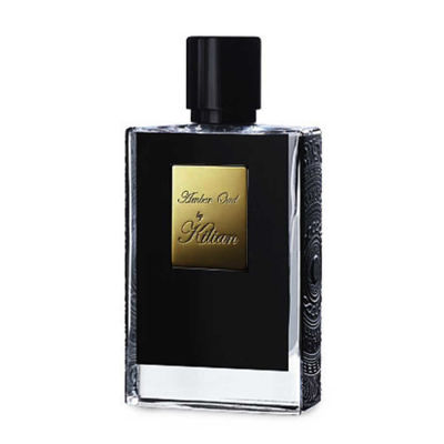 By Kilian - By Kilian Amber Oud For Unisex 50 ml