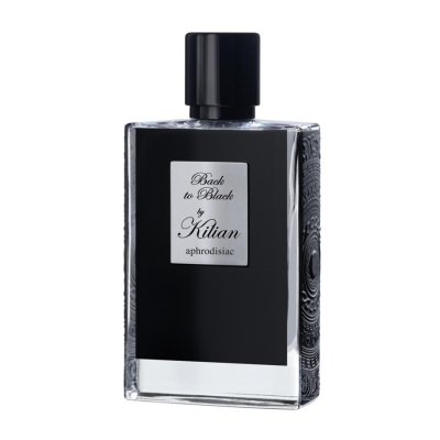 By Kilian - By Kilian Back To Black Unisex 50 ml