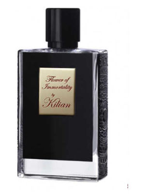 By Kilian - By Kilian Flower of Immortality For Unisex 50 ml