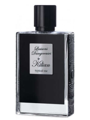 By Kilian - By Kilian Liaisons Dangereuses For Unisex 75 ml
