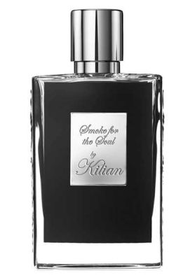 By Kilian - By Kilian Smoke For The Soul For Unisex 50 ml