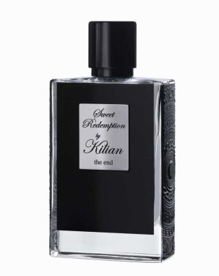By Kilian - By Kilian Sweet Redemption For Unisex 50 ml