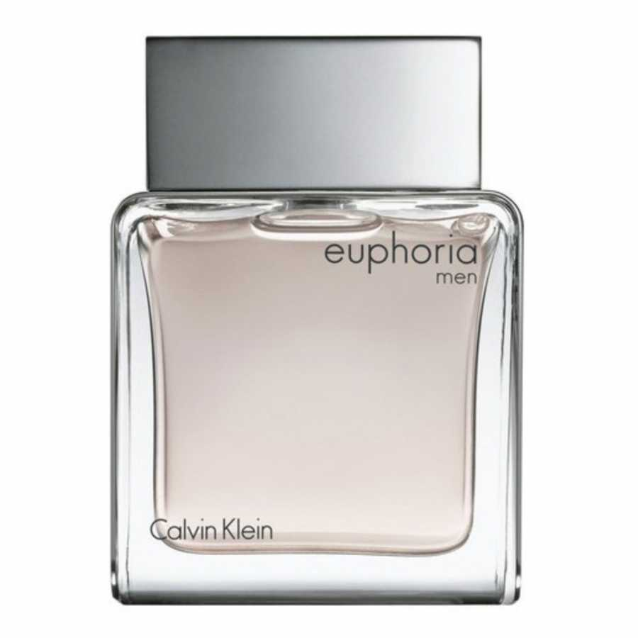 Calvin Klein Euphoria 100 Ml Edt For Men