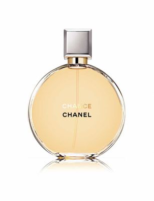 Chanel - Chanel Chance 100 ML EDP Women