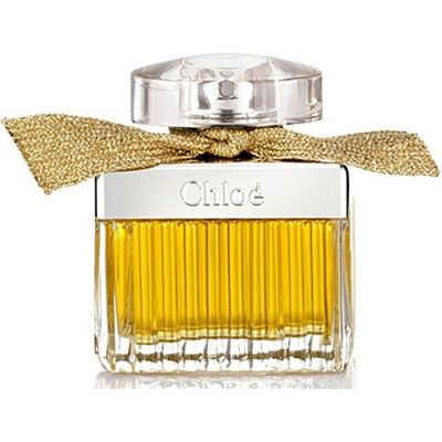 Chloe - Chloe Intense Collector 75 ML Women Perfume (Original Tester Perfume)