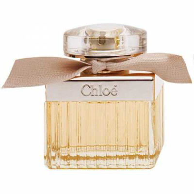 Chloe - Chloe Signature 75 ML EDP Women