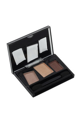 Coopwins - Coopwins Eyeshadow Color: 02