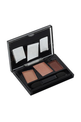 Coopwins - Coopwins Eyeshadow Color: 03