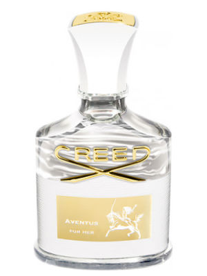 Creed - Creed Aventus For Her Women 120 ML Perfume