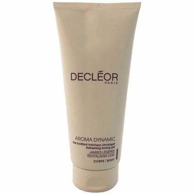 Decleor - Decleor Aroma Dynamic Refreshing Toning Gel 6.7 oz