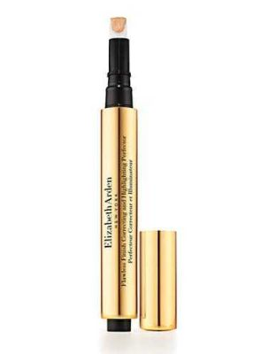 Elizabeth Arden - Elizabeth Arden Flawless Finish Correcting and Highlighting Perfector - 03 0.06 oz