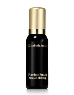 Elizabeth Arden - Elizabeth Arden Flawless Finish Mousse Makeup - 05 Ginger 1.7 oz