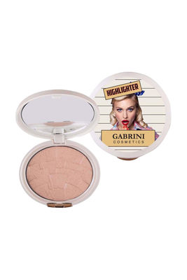 Gabrini - Gabrini Highlighter 02