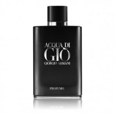 Giorgio Armani - Giorgio Armani Acqua Di Gio Profumo 100 ML EDP For Men