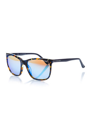 Guess - Guess By Marcaino GM 0736 92X Unisex Sunglasses