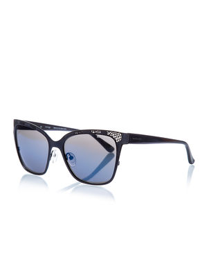 Guess - Guess Women Sunglasses GU 0742 91X