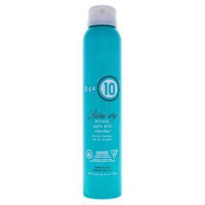 Its A 10 - Its A 10 Miracle Blow Dry Split End Mender 6 oz