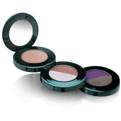 Jane Iredale - Jane Iredale Eye Steppes Eye Shadow - goGreen 0.35 oz