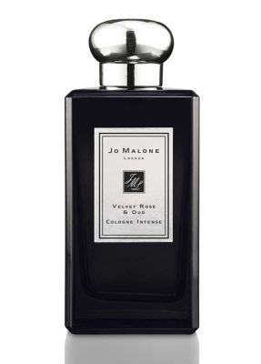 Jo Malone - Jo Malone Cologne Intense Velvet Rose and Oud Unisex 100 ml
