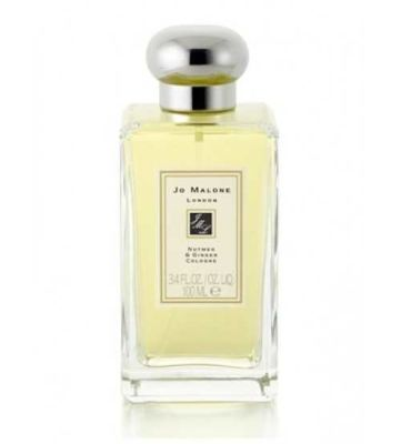 Jo Malone - Jo Malone Nutmeg and Ginger Unisex 100 ml