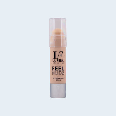 La Fera - La fera feel nude foundation stick