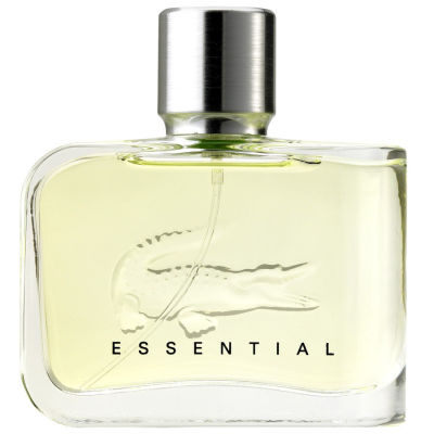 Lacoste - Lacoste Essential 125 ML EDT For Men