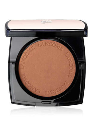 Lancome - Lancome Belle De Teint Natural Healthy Glow Sheer Blurring Powder 06 Belle De Cannelle 0.31 oz