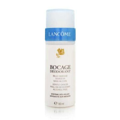 Lancome - Lancome Bocage Caress Deodorant Roll-On 1.7 oz