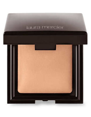 Laura Mercier - Laura Mercier Candleglow Sheer Perfecting Powder - 2 Light 0.3 oz
