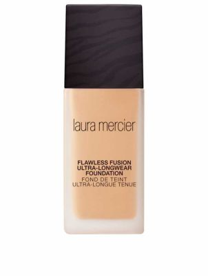 Laura Mercier - Laura Mercier Flawless Fusion Ultra-Longwear Foundation - Shell 1 oz