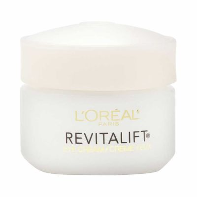 L'Oreal - LOreal Revitalift Anti-Wrinkle and Firming Eye Treatment 0.5 oz