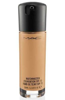 Mac - Mac Matchmaster Foundation Nspf 15 (3.0)