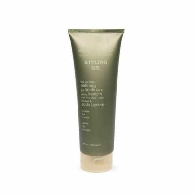 Mixed Chicks - Mixed Chicks Styling Gel 8 oz