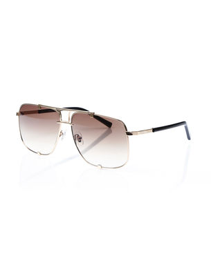 Mustang - Mustang Men Sunglasses MU 1921 01