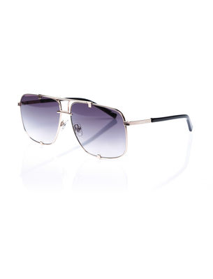 Mustang - Mustang Men Sunglasses MU 1921 02