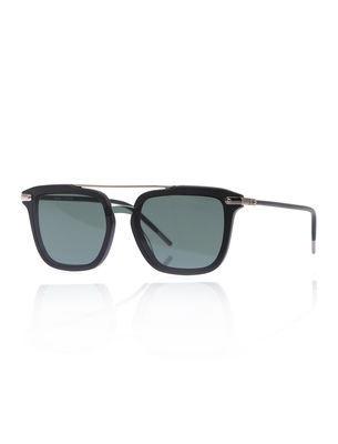 Mustang - Mustang Men Sunglasses MU 1931 02