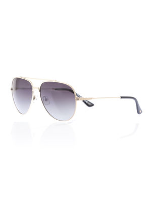 Mustang - Mustang Men Sunglasses MU 1933 03